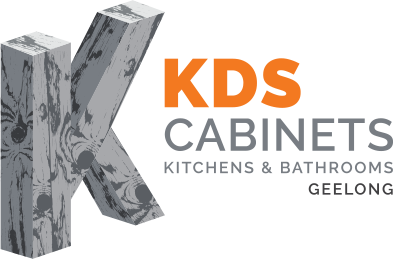 KDS Cabinets